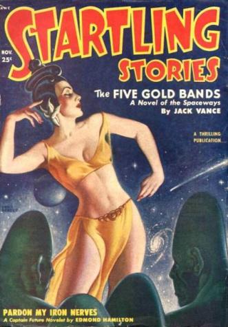 Startling Stories November 1950-small