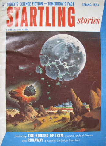 Startling Stories Spring 1954-small