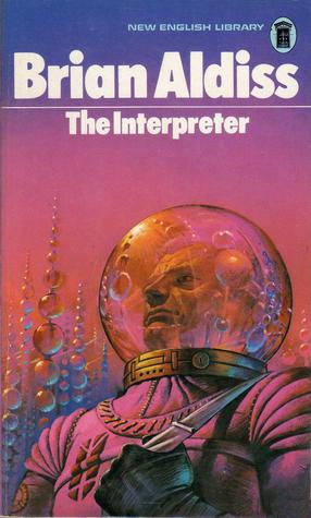 The Interpreter Aldiss-small