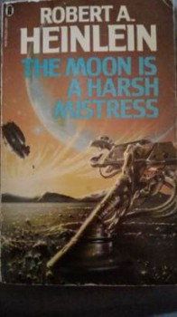 The Moon is a Harsh Mistress UK