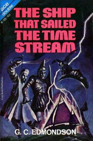 The Ship That Sailed the Time Stream 1965-small