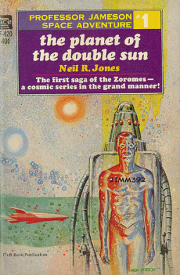 The_Planet_of_the_Double_Sun-small