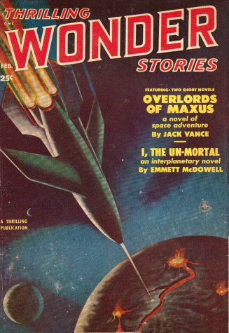 Thrilling Wonder Stories February 1951-small