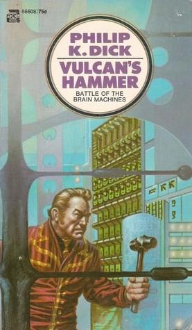 Vulcan's Hammer Ace-small