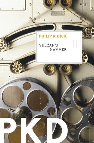 Vulcan's Hammer Mariner-small