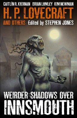 Weirder Shadows Over Innsmouth-small2