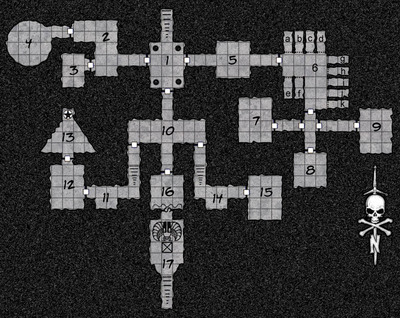 dungeon map-small