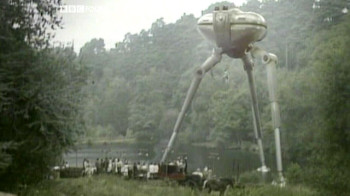the-tripods
