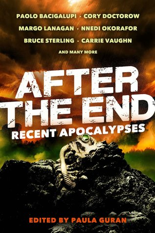 After the End Recent Apocalypses-small