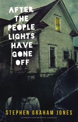 After the People Lights Have Gone Off-small