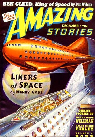 Amazing Stories December 1939-small