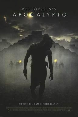 Apocalypto-small