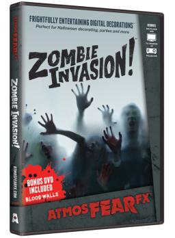 AtmosFearFX Zombie Invasion-small