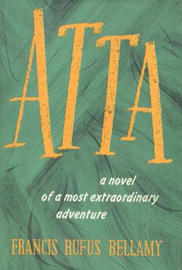 Atta hardcover-small