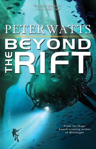 Beyond the Rift-small
