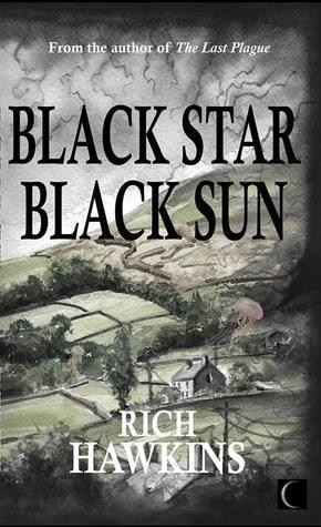 Black Star Black Sun-small