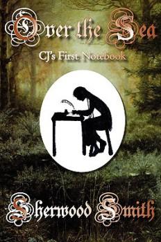 CJFirstNotebook