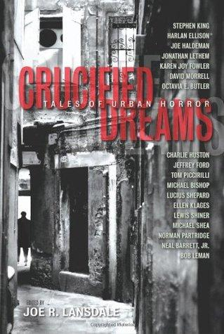 CRUCIFIED DREAMS-small