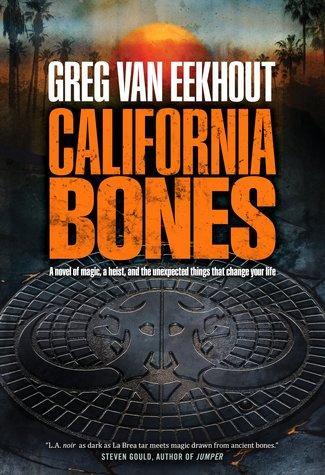 California Bones-small