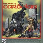 Cardolan