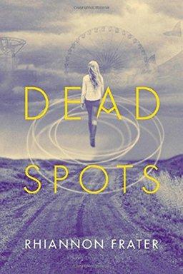 Dead Spots-small