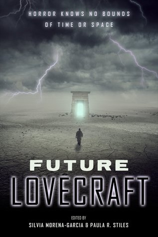 Future Lovecraft-small
