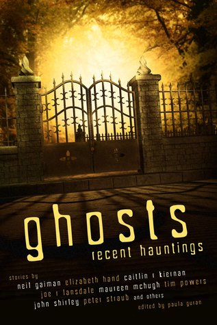 Ghosts Recent Hauntings-small