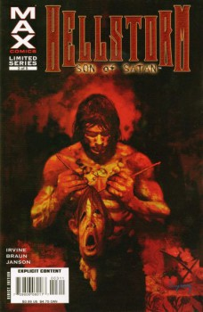 Hellstorm_Son_of_Satan_Vol_1_3