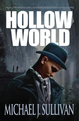 Hollow World-small