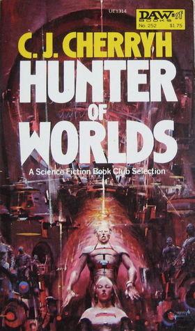 Hunter of Worlds-small