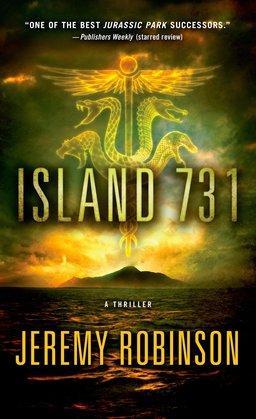 Island 731-small