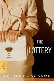 Jackson Lottery