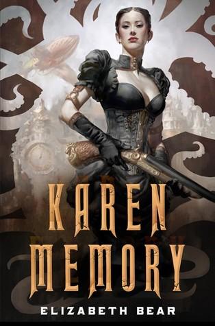 Karen Memory-small