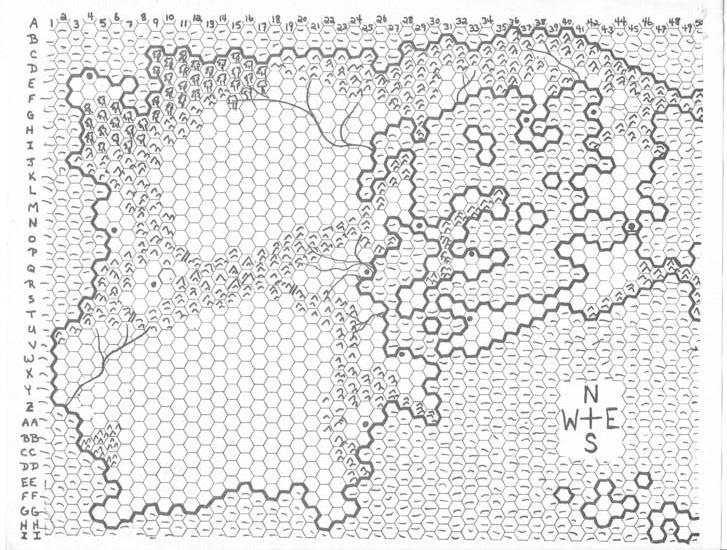 Known World Map 2-small