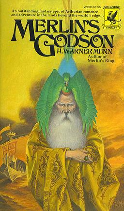 Merlins Godson H Warner Munn-small