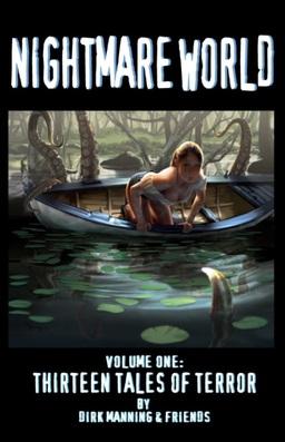 Nightmare world-small