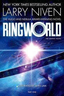 Niven Ringworld