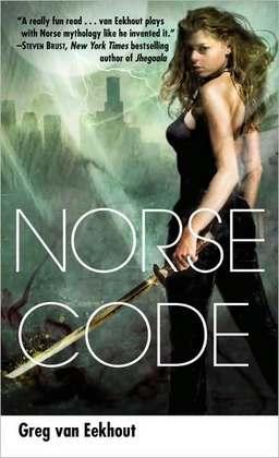 Norse Code-small
