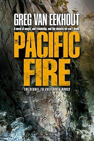 Pacific Fire-small