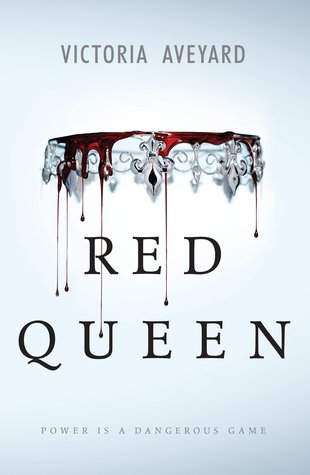 Red Queen-small