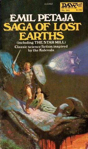 Saga of Lost Earths DAW-small