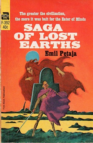 Saga of Lost Earths-small