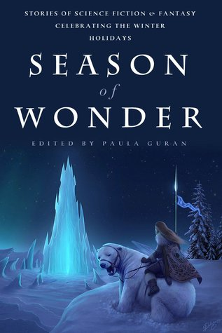 Season of Wonder-small