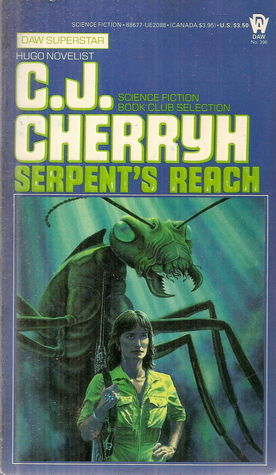 Serpent's Reach-small