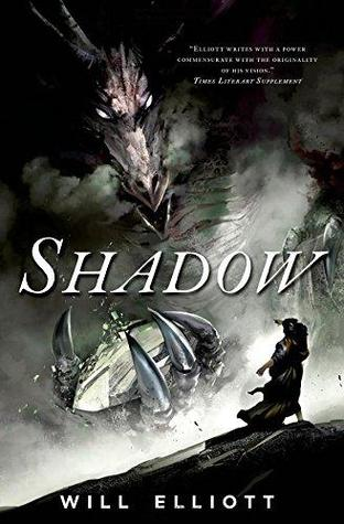 Shadow Will Elliott-small