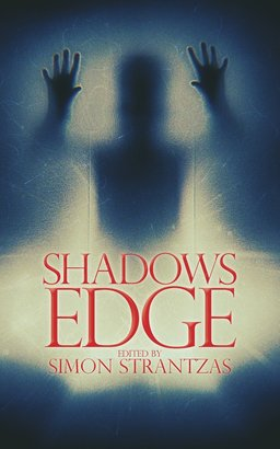 Shadows Edge-small
