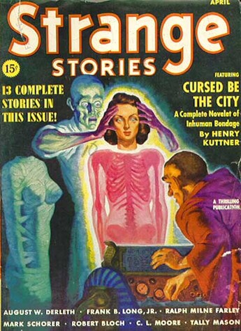 Strange Stories April 1939-small