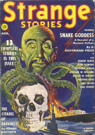 Strange Stories August 1939-small