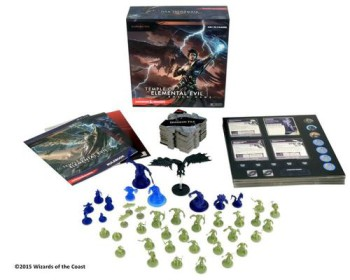 Temple-of-Elemental-Evil-Game contents-small