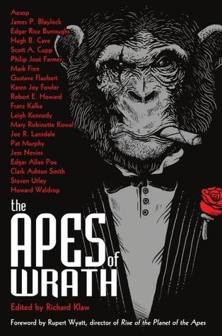 The Apes of Wrath-small